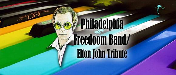 philadelphia-freedom-band