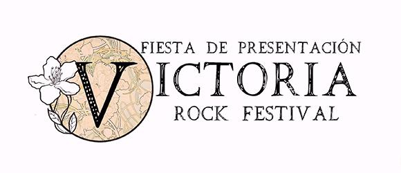 victoria-rock-festival