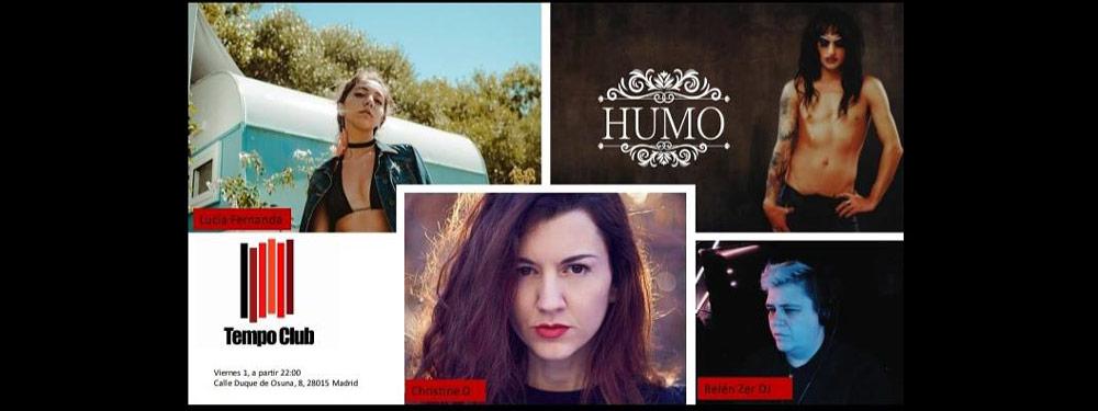 FESTIVALIE-2019-Lucía-Fernanda-+-Humo_L