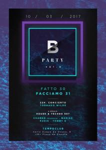 B-Party-II-2 (1)