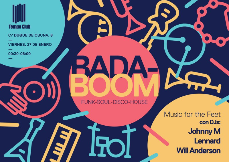 BADABOOM-January-2017-horizontal-WEB