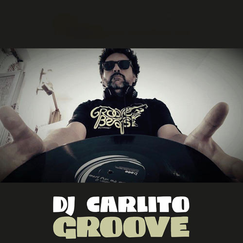 DJ-CARLITO-GROOVE