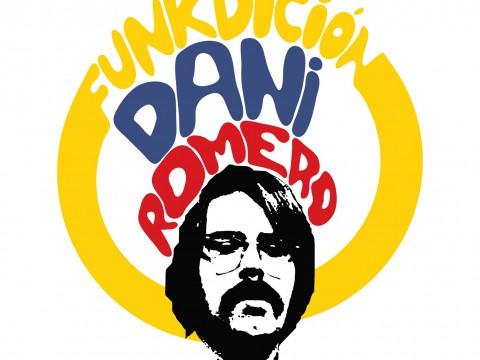 Funkdición Dani Romero