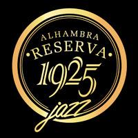 AR-jazz-reserva-1925-LOGOv2