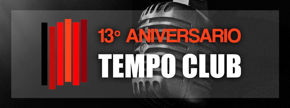 13Tempo_L