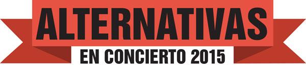 Logo-Alternativas15