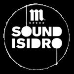 Logo-nuevo-sound-isidro-acoplado_Mahou