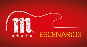 Visual No Print - Logos Mahou Escenarios V2