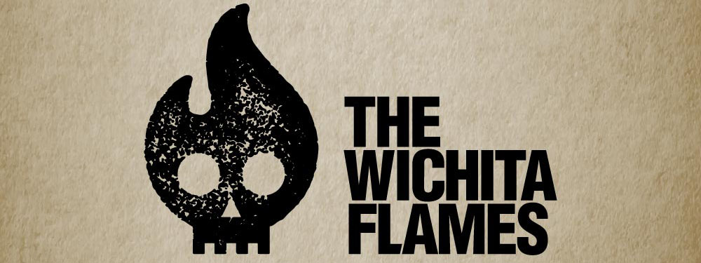WICHITA FLAMES