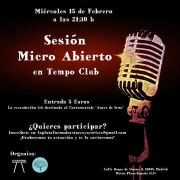 MICRO-ABRIERTO_S