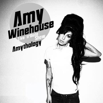 AMYTHOLOGY