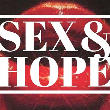 sex-and-hope_S