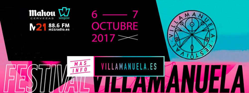 villamanuela2017_L