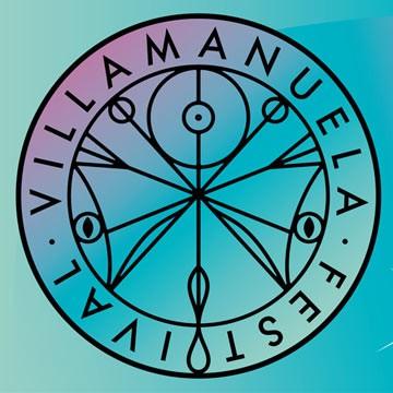 villamanuela_S