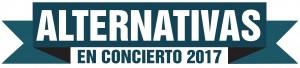 Logo-Alternativas17 (2)