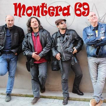 Montera 69