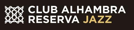 Logotipo-cicloAlhambra-1
