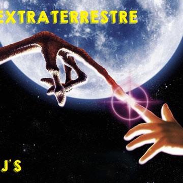 FIESTA-EXTRATERRESTRE_S