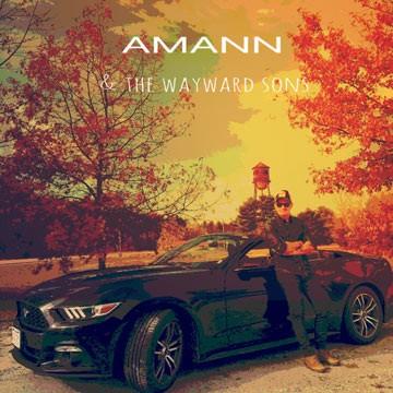 AMANN_S