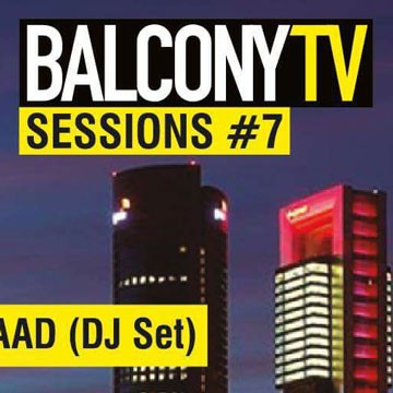 Balcony-TV_S