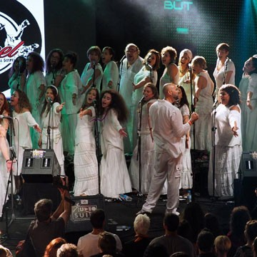 All4Gospel-Choir_S