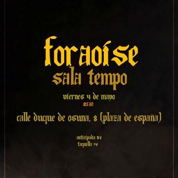 foraoise_S