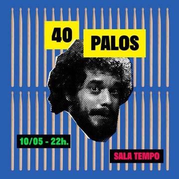 40-palos_S