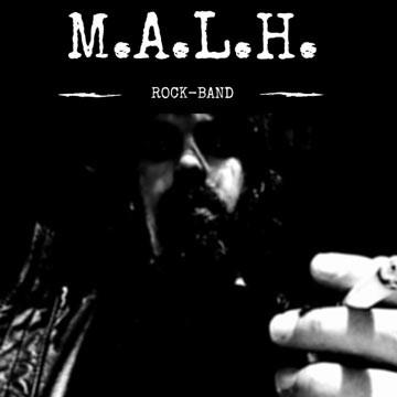 malh_S