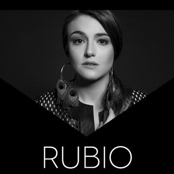 rubio_S