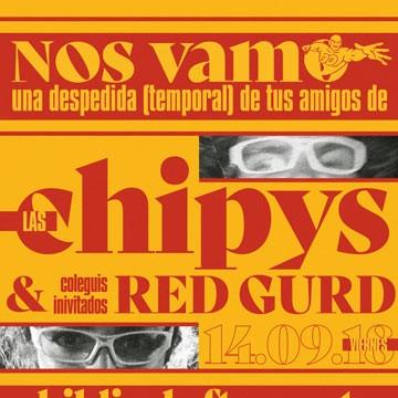 chipys_S