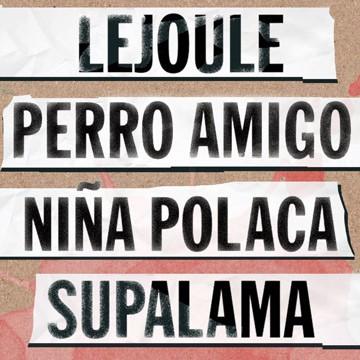 Lejoule_S