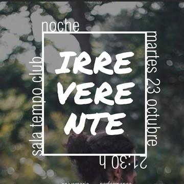 Noche-Irreverente_S