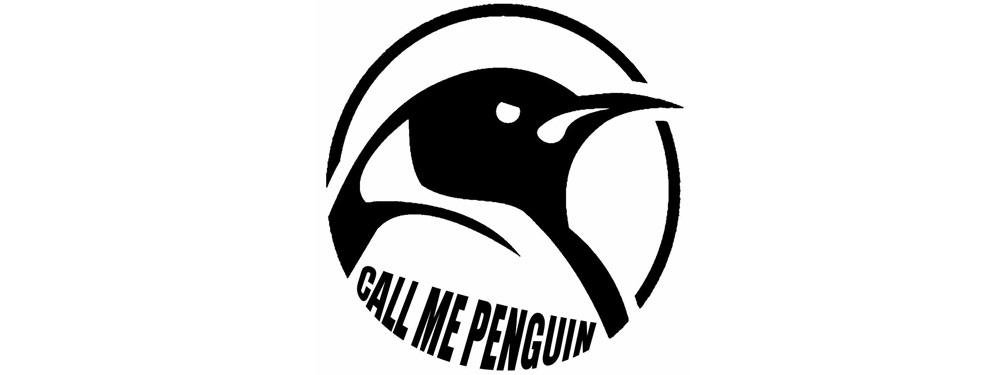 Call-Me-Penguin_L