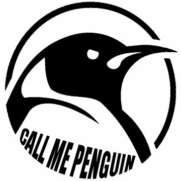 Call-Me-Penguin_S