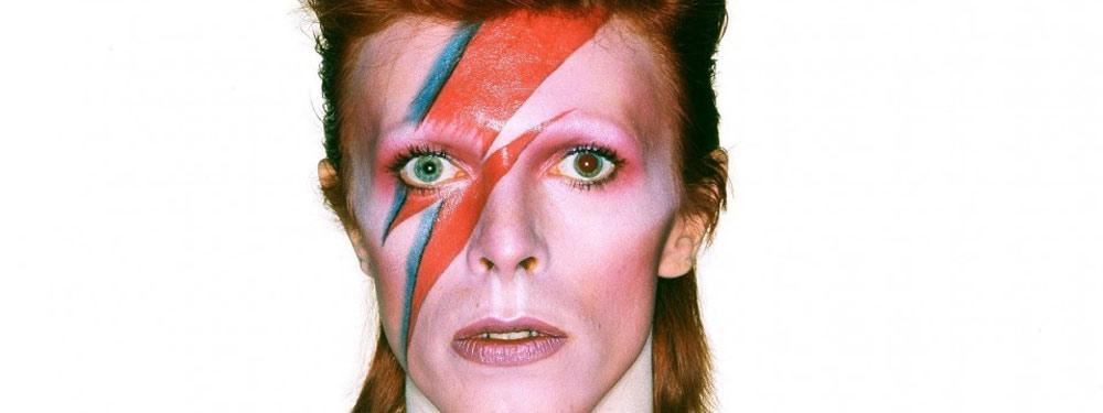 David-Bowie_L