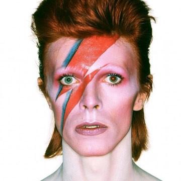 David-Bowie_S