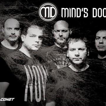 Mind's-Doors_S
