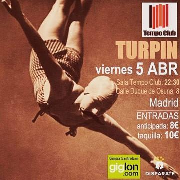 Turpin_S