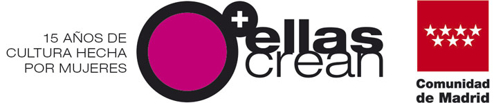 logo-EC19hor