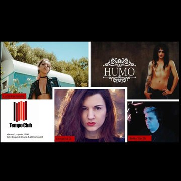 FESTIVALIE-2019-Lucía-Fernanda-+-Humo_S