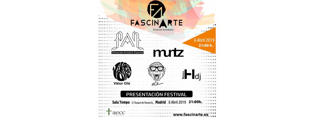 FascinArte_L