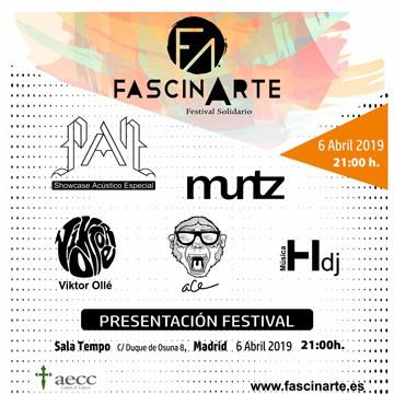 FascinArte_S