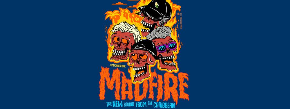 Madfire_L