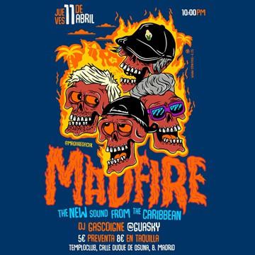 Madfire_S
