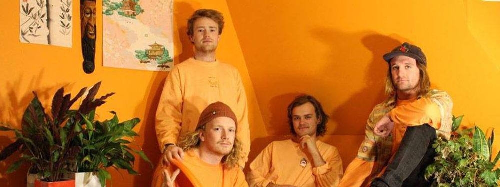 Tombolo-Mild-Orange_L