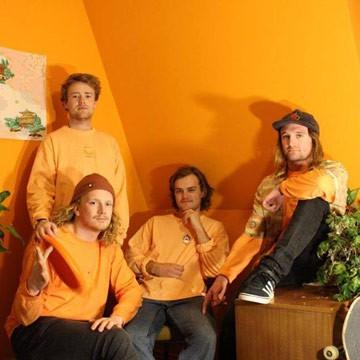 Tombolo-Mild-Orange_S