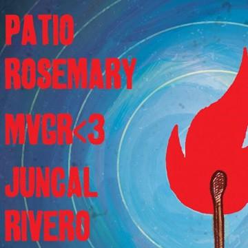 FIESTA-LANZAMIENTO-LAGO-CRÁTER-Patio-Rosemary-+-MVGR3-+-Juncal-Rivero_S