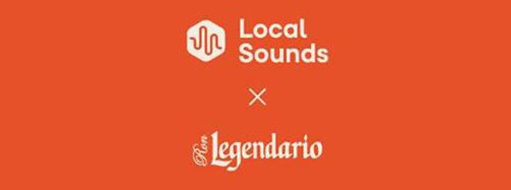 LOCAL-SOUNDS-x-RON-LEGENDARIO_L