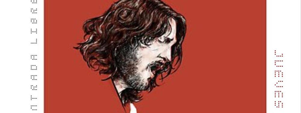 Concierto-Homenaje-a-John-Frusciante_L