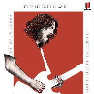 Concierto-Homenaje-a-John-Frusciante_S